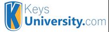 keysuniversity.com